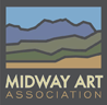 Midway Art Association